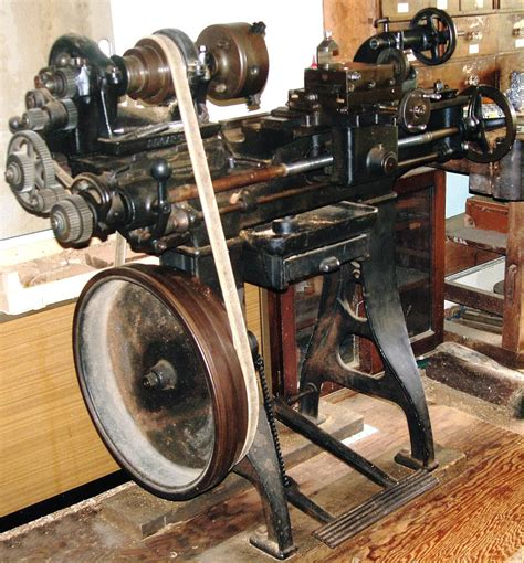 Foot-Powered-Woodworking-Tools