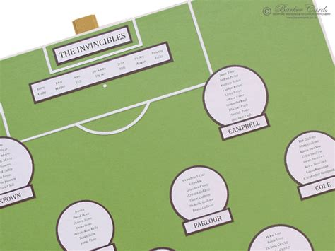 Football-Pitch-Table-Plan