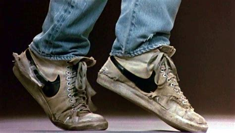 Footloose Nike Sneakers