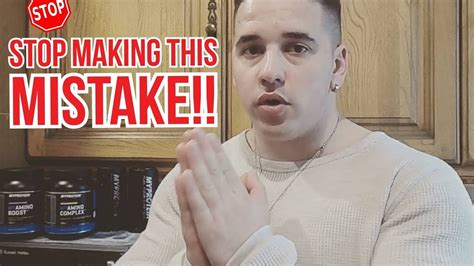 For Cheap Do Fat Burners Actually Work