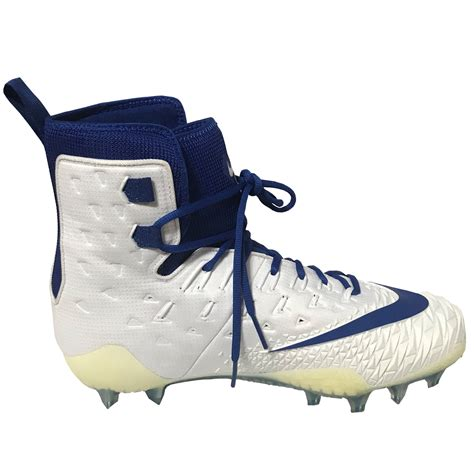 Force Savage Elite TD Promo Football Cleats