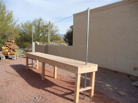 Force-Fetch-Training-Table-Plans