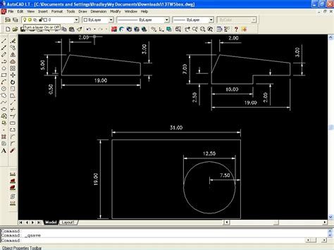 Ford-F250-Subwoofer-Box-Plans