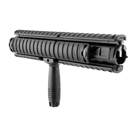 Forend  Handguard Parts  Rifle Parts At Brownells.