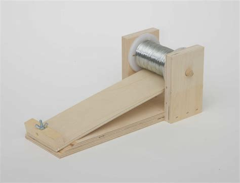 Forest-Hill-Woodworking