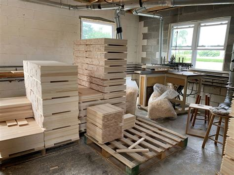 Forest-Hill-Woodworking-Lancaster-Pa