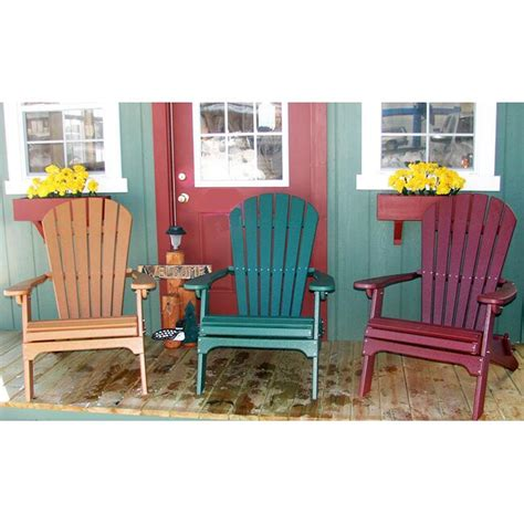 Forever-Phat-Tommy-Adirondack-Chairs