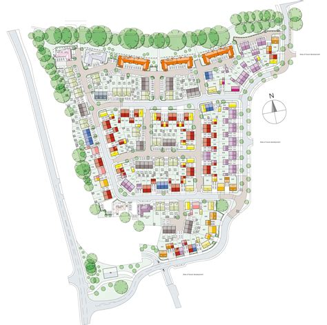 Forge-Wood-Crawley-Plans