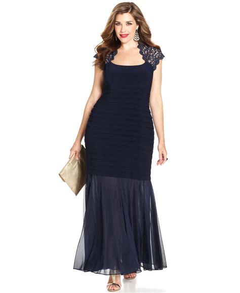 5809a230260a Shop For Low Price Formal Dresses: Shop Formal Dresses - Macys ...