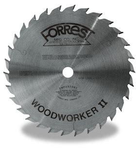 Forrest-Woodworker-11