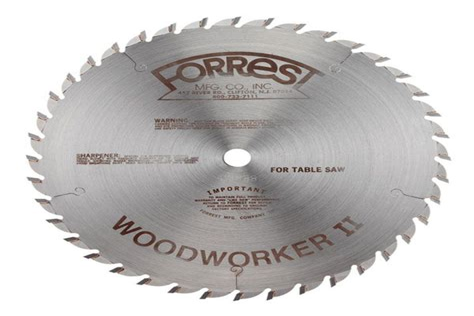 Forrest-Woodworker-2
