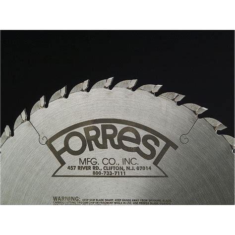 Forrest-Woodworker-Ii-1grind