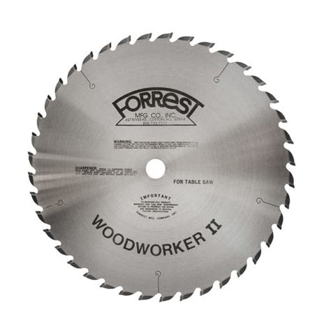 Forrest-Woodworker-Ii-Atb