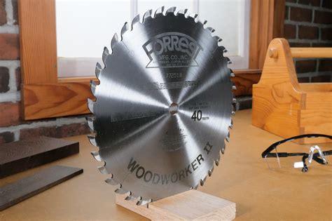 Forrest-Woodworker-Ii-Saw-Blade