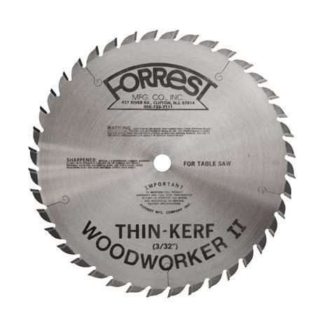 Forrest-Woodworker-Ii-Thin-Kerf