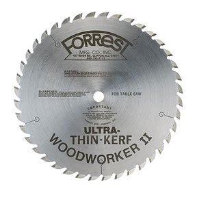 Forrest-Ww10407080-Woodworker-Ii-Ultra-Thin