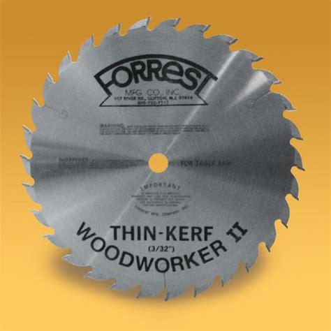 Forrest-Ww10407100-Woodworker-Ii