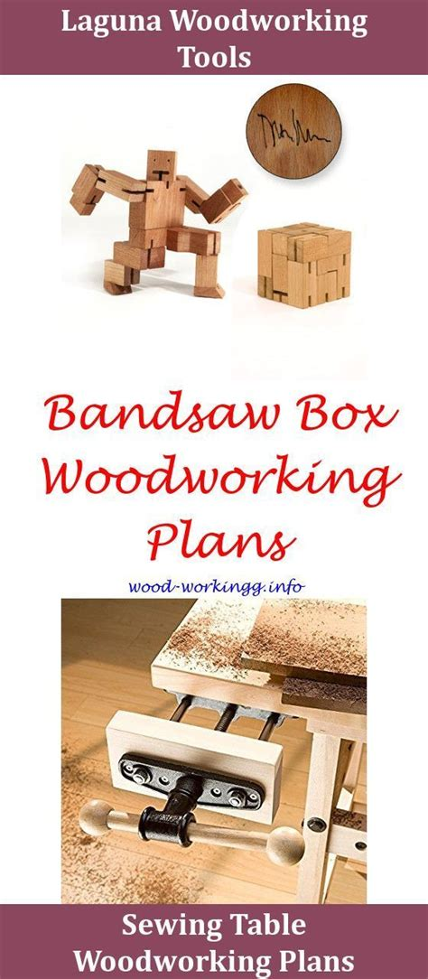 Fort-Wayne-Woodworking-Classes