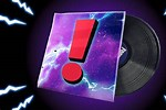 Fortnite New Music Boss Battle 1 Hour
