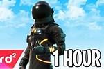 Fortnite New Music Boss Battle 1 Hour