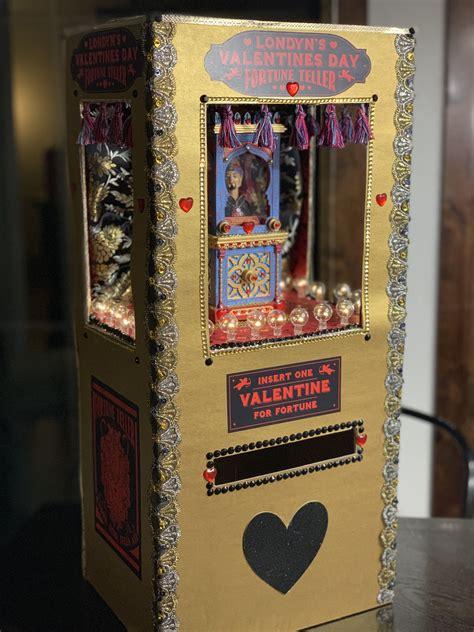 Fortune-Teller-Box-Diy