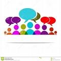 Forum ClipArt