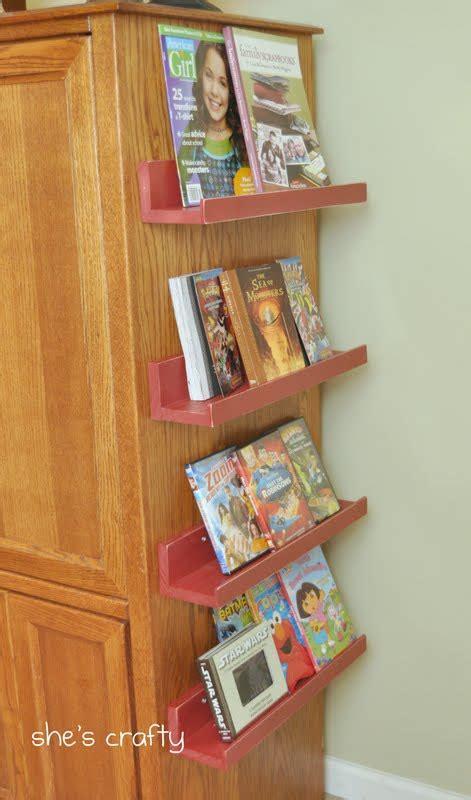 Forward-Facing-Bookshelf-Diy