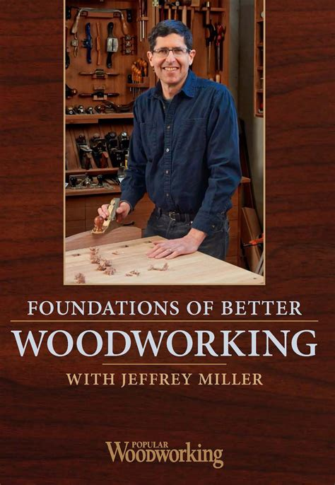 Foundations-Of-Better-Woodworking