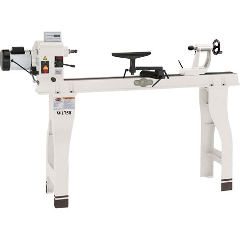 Fox Woodworking Tools Machinery