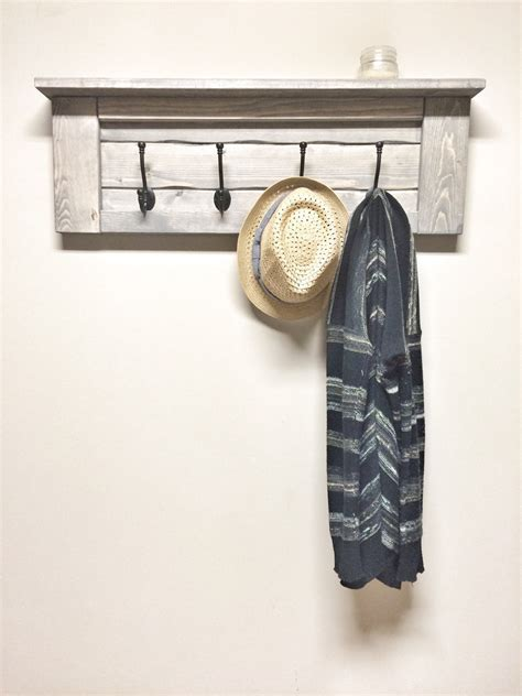 Foyer-Woodwork-With-Hooks