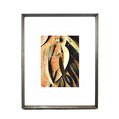 Framatic-Woodworks-Frames