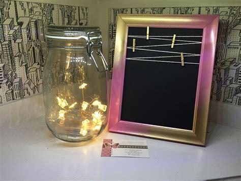 Frame-Box-Lamp-Diy