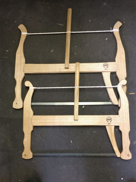 Frame-Saws-Woodworking