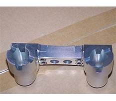 Best Frame clamp.aspx