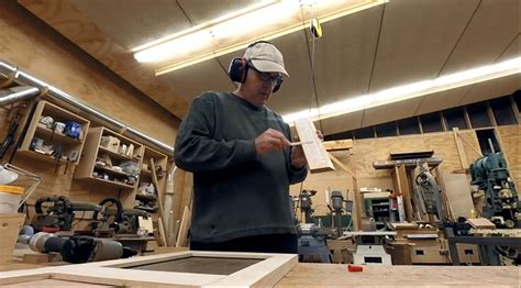 Frank-Howarth-Woodworking