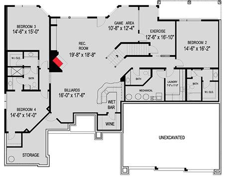 Frank-Lloyd-Wright-Tiny-House-Plans