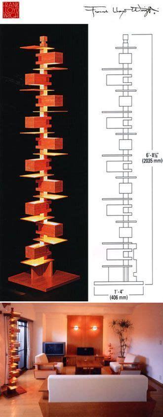 Frank-Lloyd-Wright-Woodworking-Plans