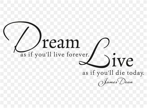 Frank-Vellone-Woodworking