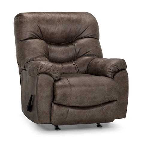 Franklin Corporation Recliner Reviews
