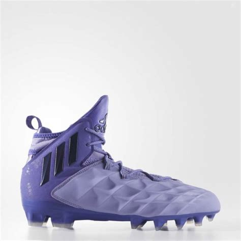 Freak Lax Mid Shoe Men's Lacrosse