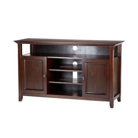 Fred Meyer Furniture Tv Stand