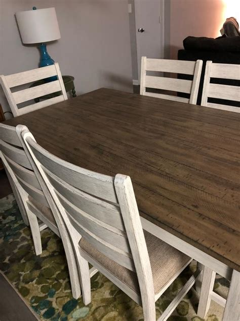 Fred Meyer Kitchen Table And Chairs