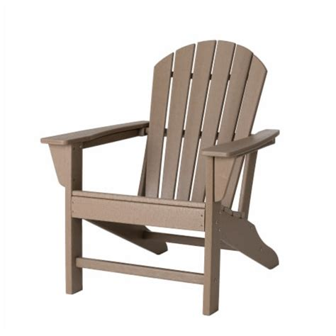 Fred-Meyer-Adirondack-Chairs