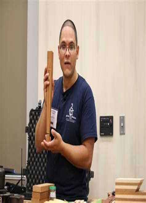 Freddy-Roman-Woodworking