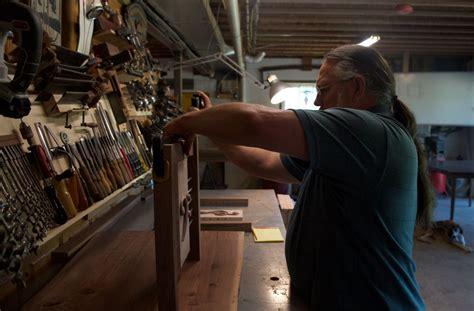 Fredericksburg-Woodworking