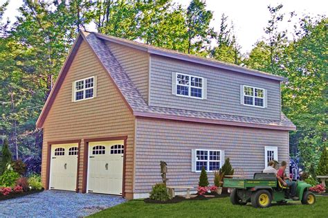 Free 2 Car Garage Plans Download Skype