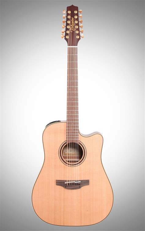 Free 7 String Acoustic Guitar Plans