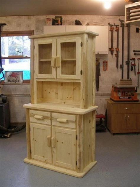 Free Barn Wood Projects Plans