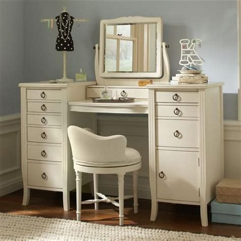 Free Bedroom Makeup Vanity Plans Free