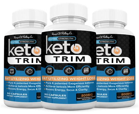 Free Blood Ketones Ketogenic Diet For Men 40